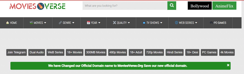 moviesflix mobi download