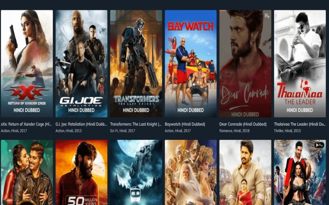 best site to download bollywood movies in hd online